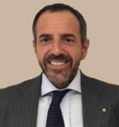 Andrea Onorato Cattaneo Consigliere FD Fiduciaria Digitale
