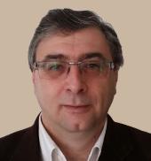 Francesco Merletti Consigliere FD Fiduciaria Digitale