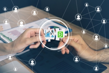 I punti di contatto con FD Fiduciaria Digitale