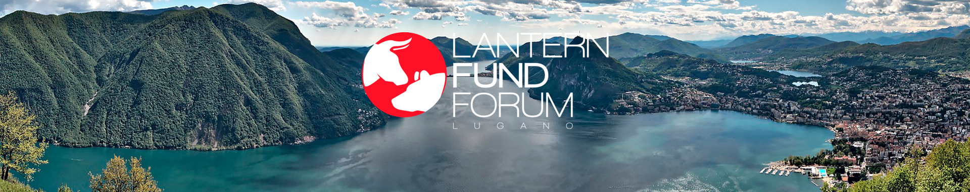 FD Fiduciaria Digitale al Lantern Fund Forum